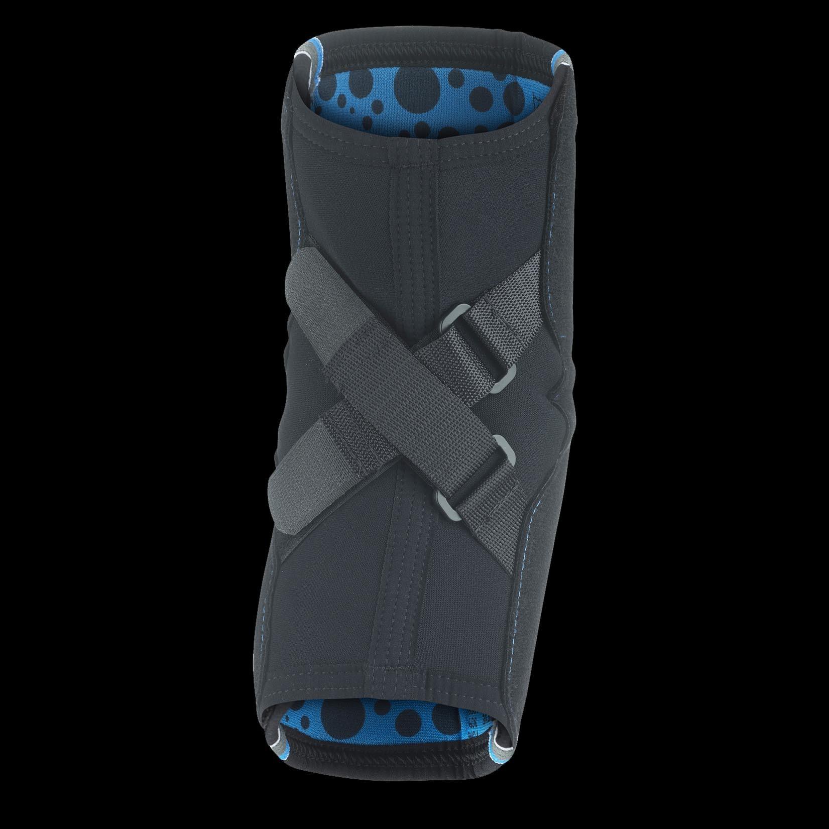 Rehband Ellbogenstütze Hyper-X