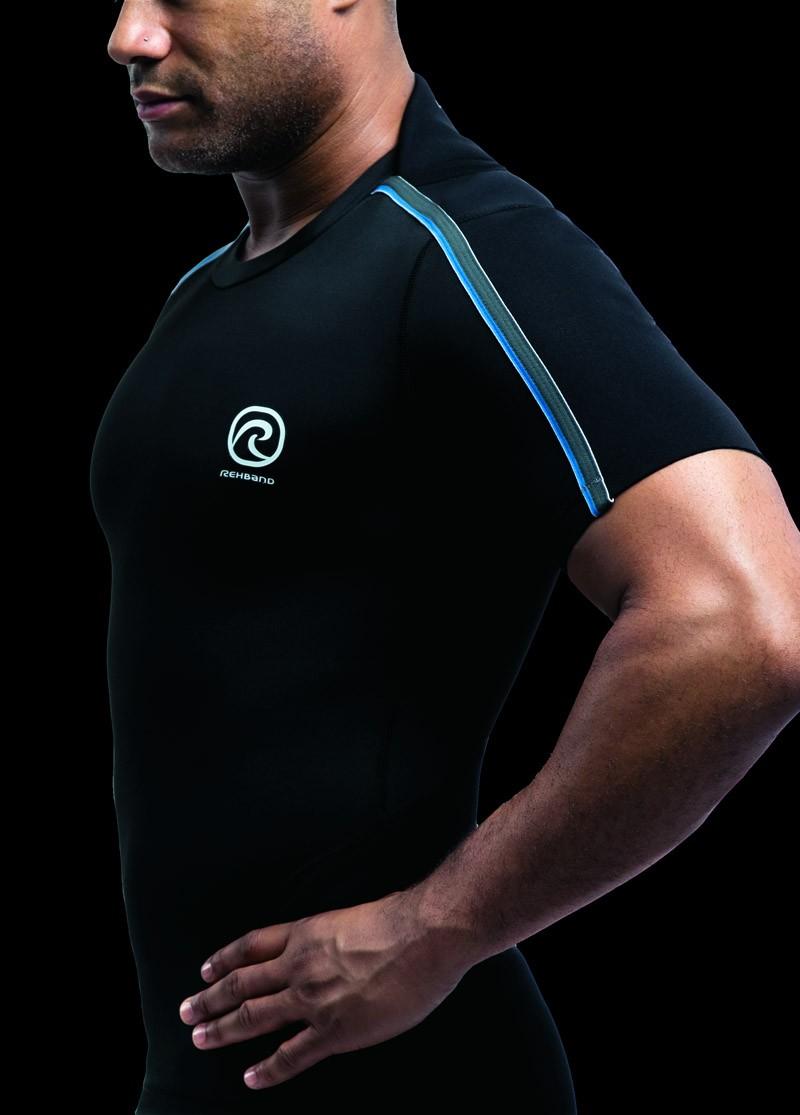 Rehband Thermoshirt Athletic