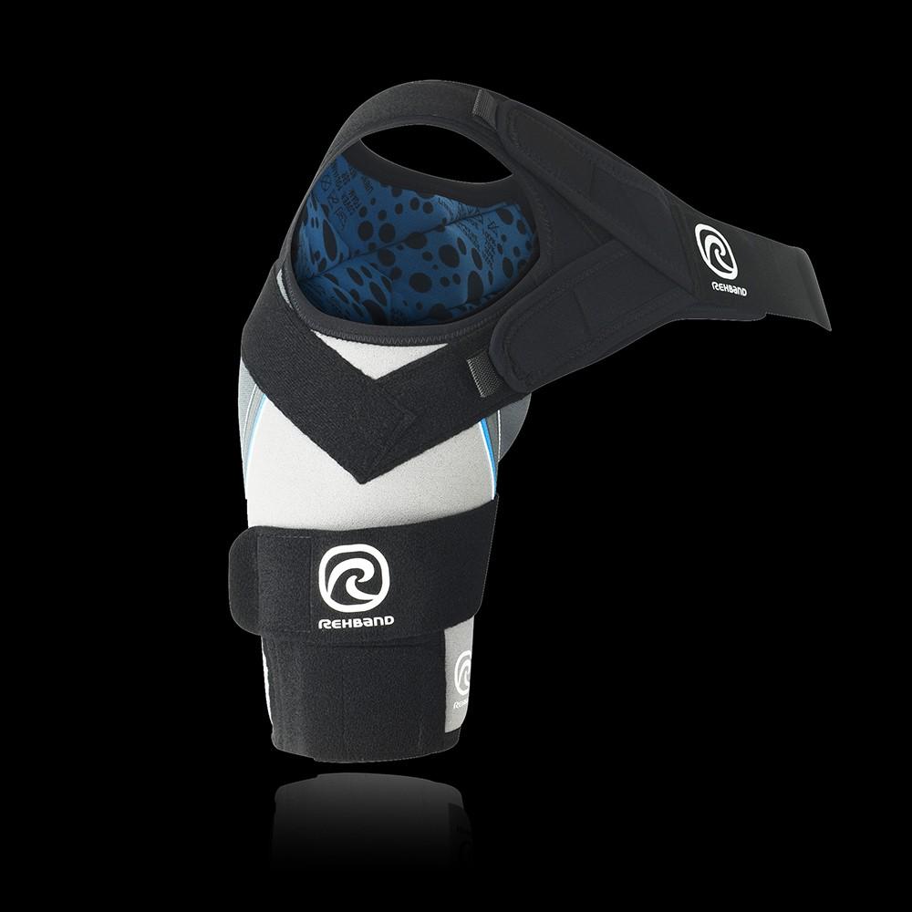 Rehband Schulterstütze UD X-Stable