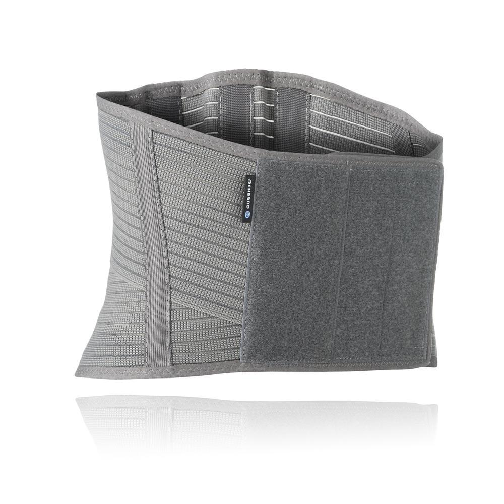 Rehband Rückenbandage Active Line