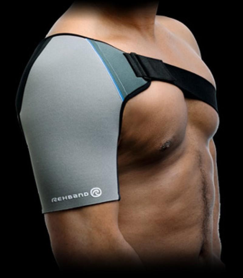 Rehband Schulterstütze Core Line
