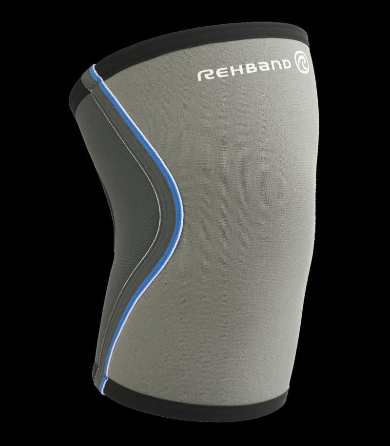 Rehband Kniestütze Core Line 5mm