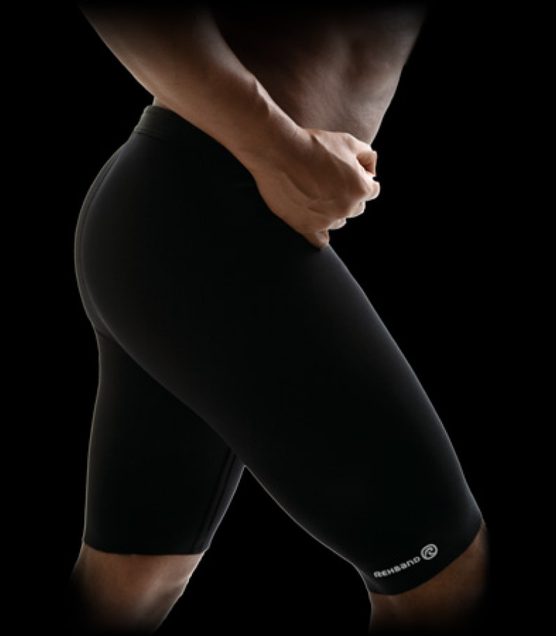 Rehband Athletic Tights Core Line