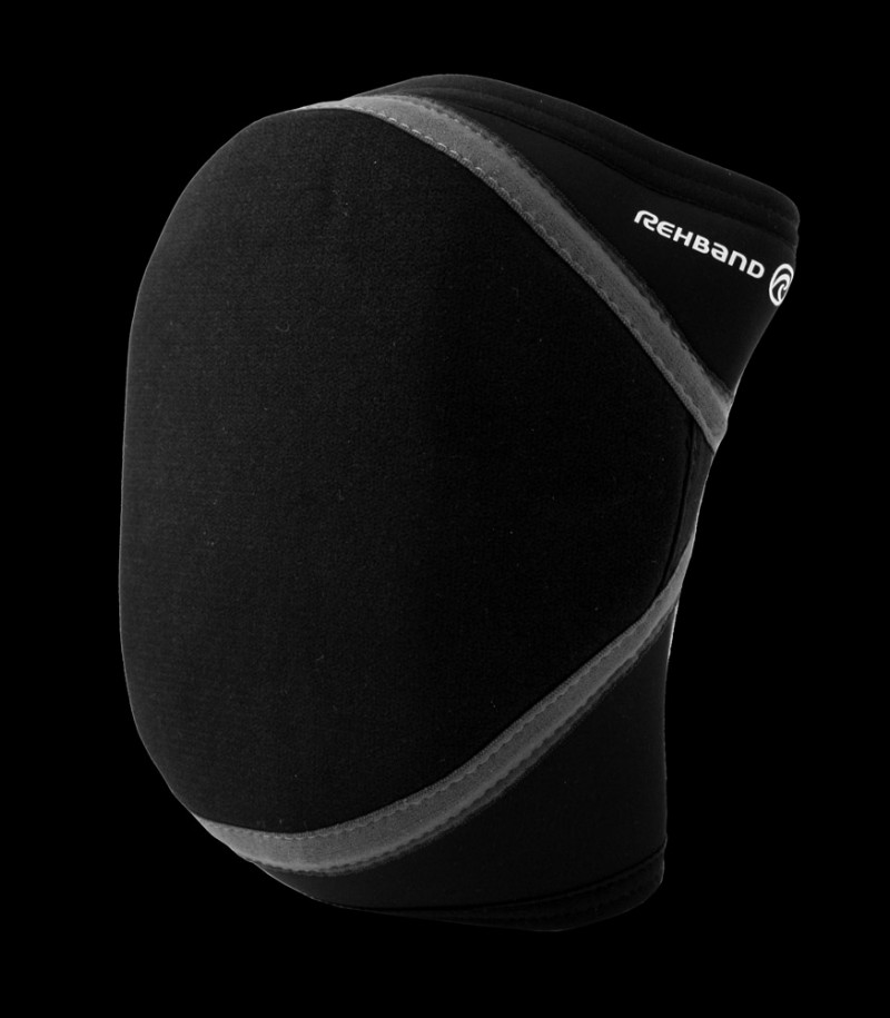 Rehband Knieschoner Handball TECH LINE