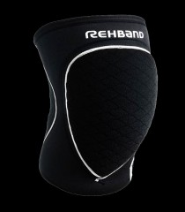 RX Speed Handball