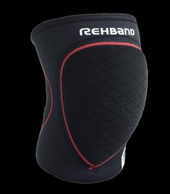 Rehband Knieschutz Handball RX Speed